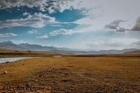 1_0612 Kirgistan - Tien Shan