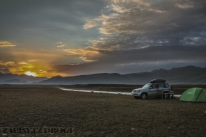 1_0638 Kirgistan - Tien Shan