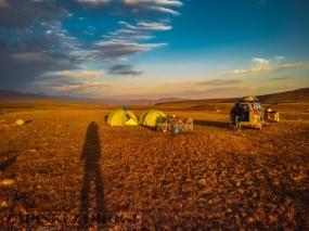 1_0655 Kirgistan - Tien Shan