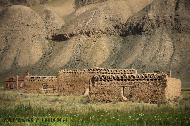 1_0697 Kirgistan - Tien Shan