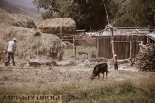 1_0752 Kirgistan - Tien Shan