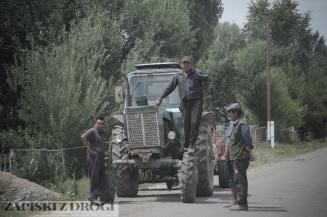 1_0762 Kirgistan - Naryn