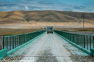 1_0841 Kirgistan - Ak-Say