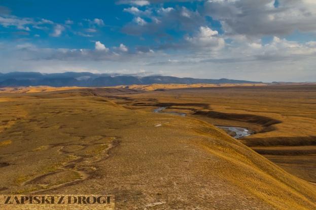 1_0871 Kirgistan - Ak-Say