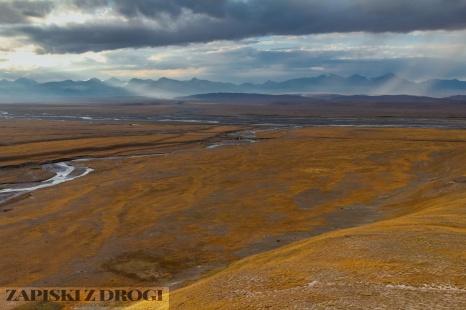 1_0882 Kirgistan - Ak-Say