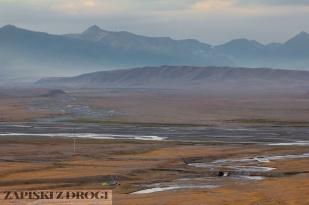 1_0891 Kirgistan - Ak-Say