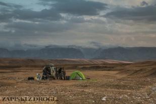 1_0897 Kirgistan - Ak-Say