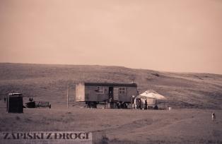 1_0931 Kirgistan - Ak-Say