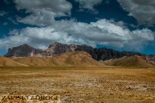 1_1060 Kirgistan - Baetov