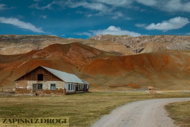 1_1080 Kirgistan - Baetov