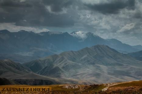 1_1104 Kirgistan - Baetov
