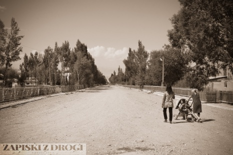 1_1168 Kirgistan - Osh Oblast
