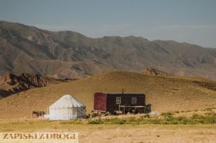 1_1221 Kirgistan - Osh Oblast