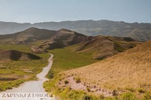1_1224 Kirgistan - Osh Oblast