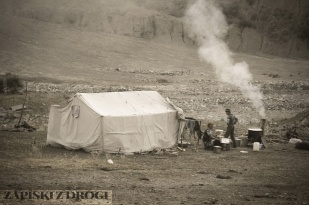1_1231 Kirgistan - Osh Oblast