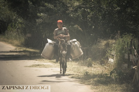 1_1275 Kirgistan - Osh Oblast
