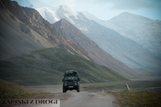 1_1339 Kirgistan - Sary-Tash