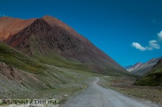 1_1343 Kirgistan - Sary-Tash