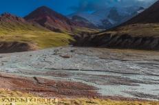 1_1344 Kirgistan - Sary-Tash