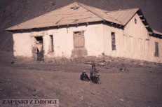 1_1347 Kirgistan - Sary-Tash