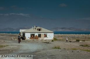0017 Tadzykistan - Kara-Kul