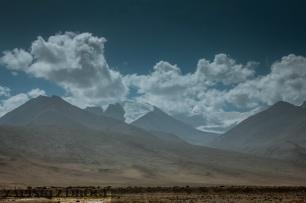 0082 Tadzykistan - Kara-Kul