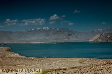 0088 Tadzykistan - Kara-Kul