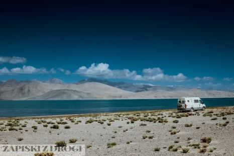 0092 Tadzykistan - Kara-Kul