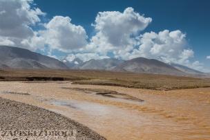 0117 Tadzykistan - Kara-Kul