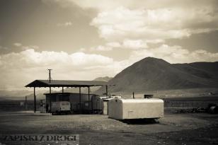 0195 Tadzykistan - Murgab