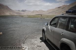 0398 Tadzykistan - Takhtamysh-Zorkul