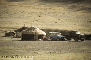 0466 Tadzykistan - Takhtamysh-Zorkul