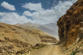 0615 Tadzykistan - Wakhan Valley_