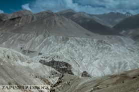 0621 Tadzykistan - Wakhan Valley_