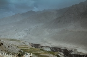 0634 Tadzykistan - Wakhan Valley_