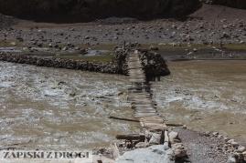 0913 Tadzykistan - Bartang Valley