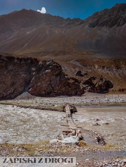 0940 Tadzykistan - Bartang Valley