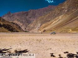 0944 Tadzykistan - Bartang Valley