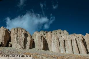 1039 Tadzykistan - Bartang Valley