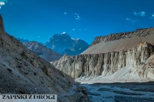 1044 Tadzykistan - Bartang Valley