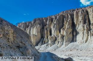1046 Tadzykistan - Bartang Valley