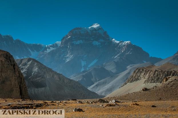 1052 Tadzykistan - Bartang Valley