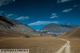 1065 Tadzykistan - Bartang Valley