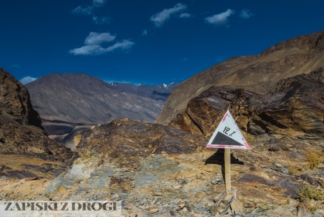 1079 Tadzykistan - Bartang Valley