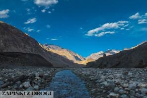 1091 Tadzykistan - Bartang Valley