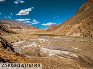 1098 Tadzykistan - Bartang Valley