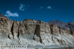 1150 Tadzykistan - Bartang Valley