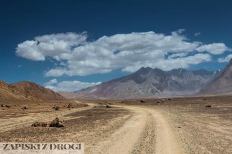 1173 Tadzykistan - Bartang Valley