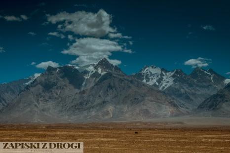 1175 Tadzykistan - Bartang Valley