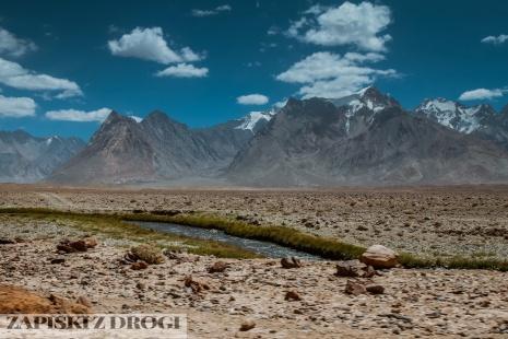 1178 Tadzykistan - Bartang Valley